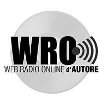 WRO - WEB RADIO ONLINE – Radio Energy Italia Web