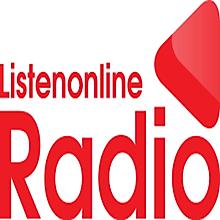 Listeonline Radio - ascolta Radio Energy Italia Web