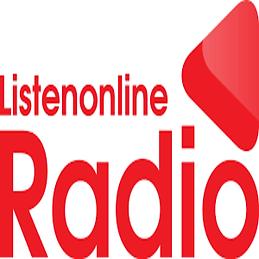 Listeonline Radio