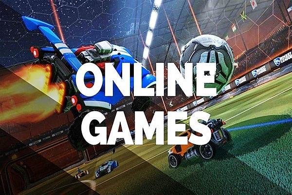 Online Games.jpg