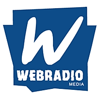 WEBRADIO MEDIA - Radio Energy Italia Web