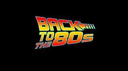 Back ti the 80's.jpg