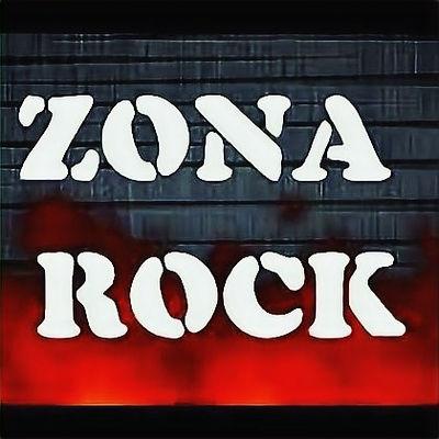 Zona%20Rock_edited.jpg