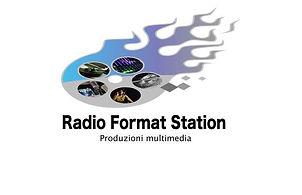 Radio Format Station produzioni multimedia partner energy web radio.