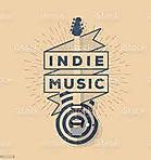 La tua musica indipendete - ascolatla su Energy Web Radio