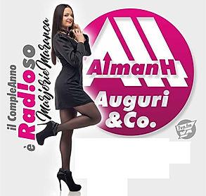 AlmanH