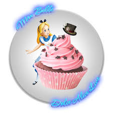 Dolce Alice Live Max Belle'