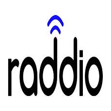 Raddio.net - ascolta Radio Energy Italia Web