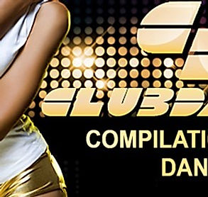 Club Dance.jpg