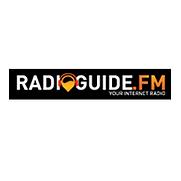 RADIO GUIDE FM - RADIO ENERGY ITALIA WEB