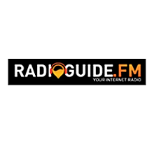 RADIOGUIDE FM - Radio Energy Italia Web