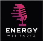 Energy web radio logo.jpg