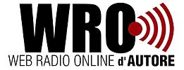 WRO - WEB RADIO - ONLINE - Radio Energy Italia Web -