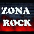 Zona Rock.jpg