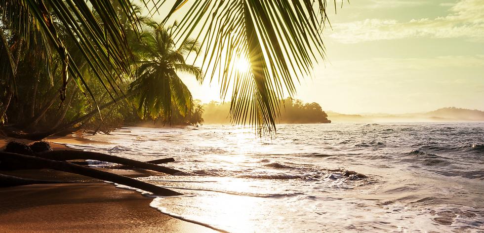 Costa Rica (1).png