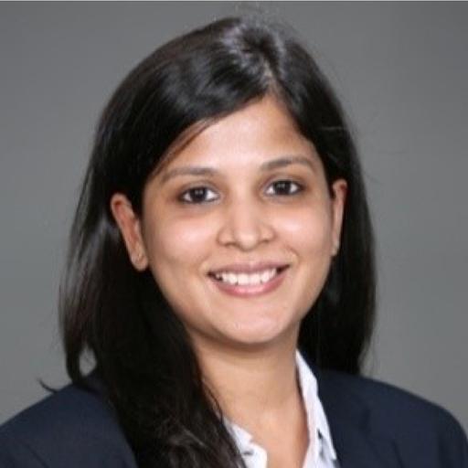 Radhika Khadria