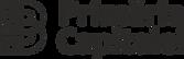 logo PMB.png