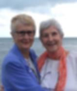 jodie-and-marilyn-Homepage-1.jpg