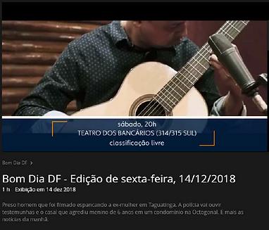 Captura_de_Tela_2019-02-13_às_23.21.45.p