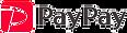 Paypay_logo_edited.png