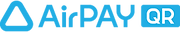 logo_airpayqr.png