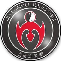 jiyuPun_edited.jpg