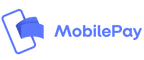 MP_RGB_NoTM_Logo%2BType%20Horisontal%20B