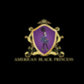 American Black Princess-jpg.jpg