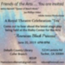 Library tea invite v1.png