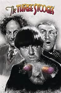 three stooges tp
