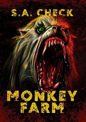 Monkey Farm Cover.jpg