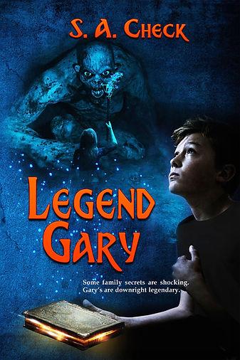 Legend Gary 1800x2700_edited.jpg