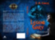 Legend Gary cover wrap.jpg