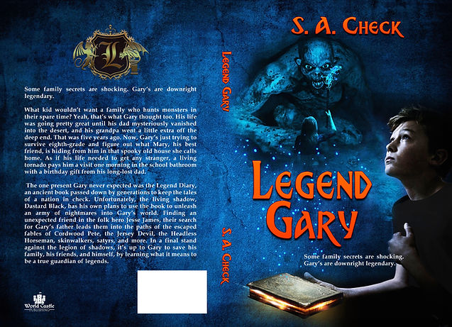 Legend Gary cover wrap.jpg