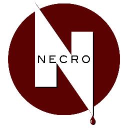 necro.png
