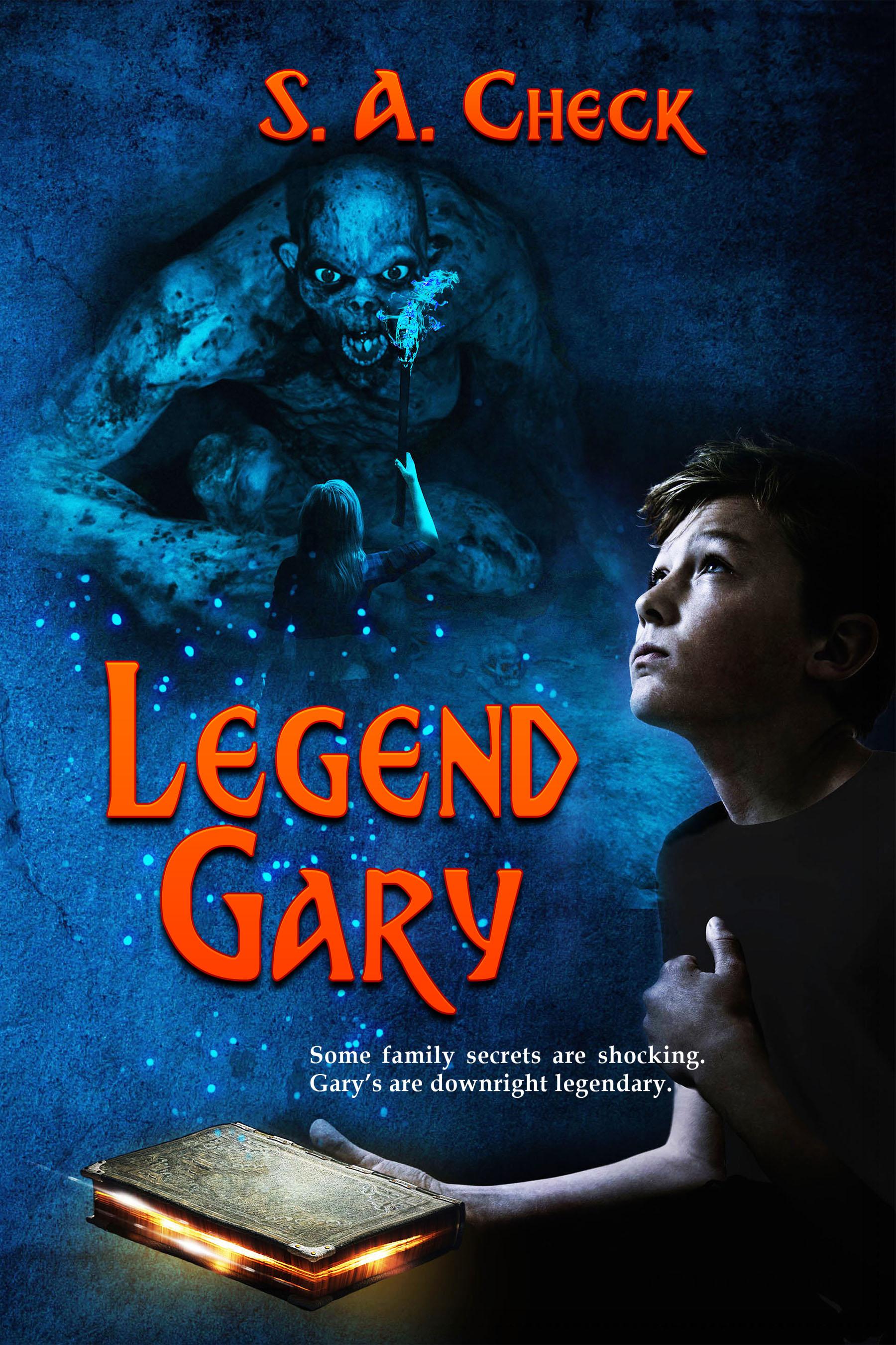 Legend Gary 1800x2700