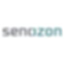 Senozon Logo.png