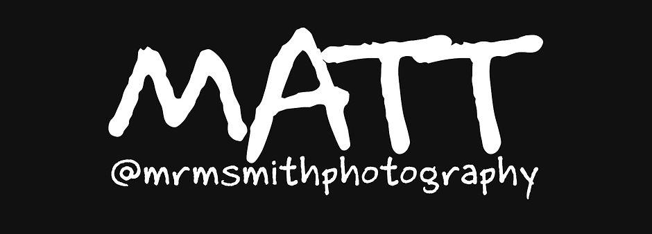 Matt Smith.jpg