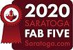 2020 fab five.jpg