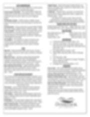 SUMMER LUNCH MENU 6-9-20.REV2[1438]-page