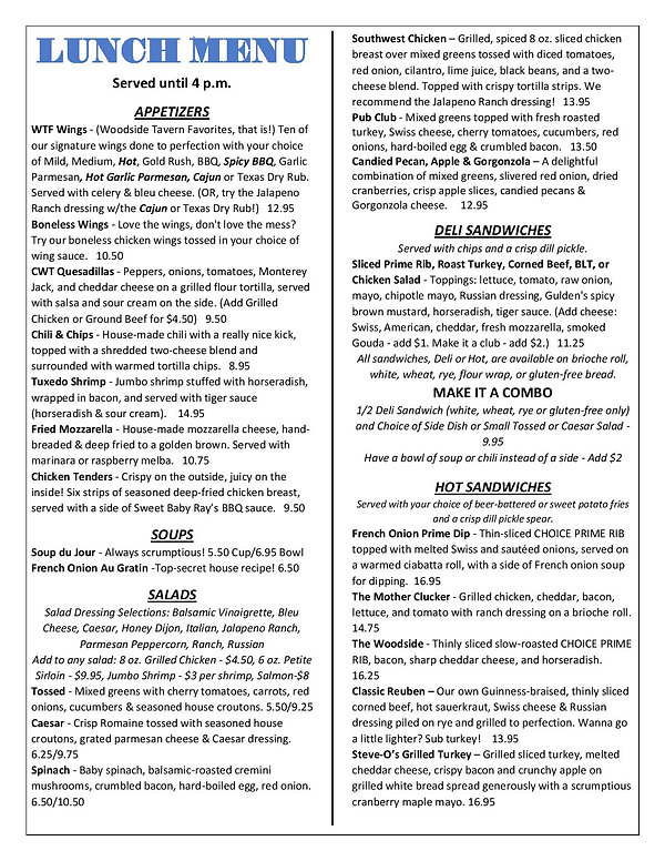 LUNCH MENU 11-4-20-page-001.jpg