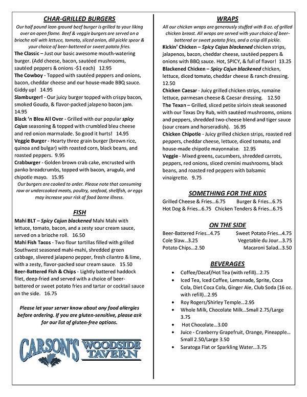 LUNCH MENU 11-4-20-page-002.jpg