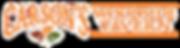 Carson's Logo Horizontal_edited.png