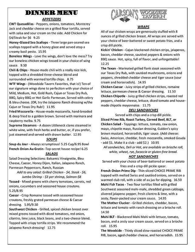 SUMMER DINNER MENU LIMITED 6-12-20-page-