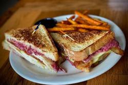 steveo-turkey-sandwich