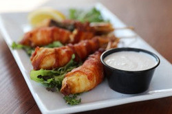 tuxedo-shrimp