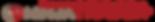 NinjaTrader_Logo-300x43.png