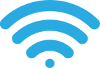wireless-signal-1119306_960_720.png