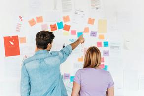 Os 5 tipos de clientes para direcionar seu marketing