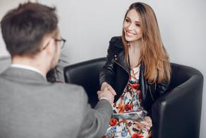 Por que a experiência do cliente deve ser o foco do seu negócio?